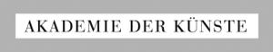 logo_adk