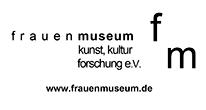 logo-frauenmuseum