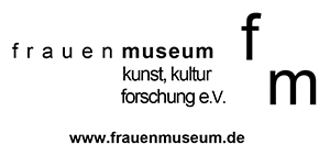 logo-frauenmuseum_gr
