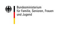 logo_bmfsj